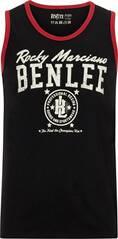 BENLEE Herren Jersey Singlet PITTSFIELD