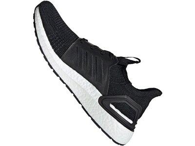 ADIDAS Running - Schuhe - Neutral Ultra Boost 19 Running Grau