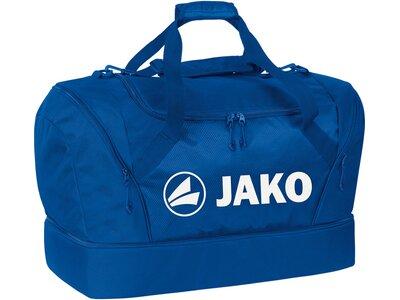 JAKO Unisex Sporttasche JAKO Blau