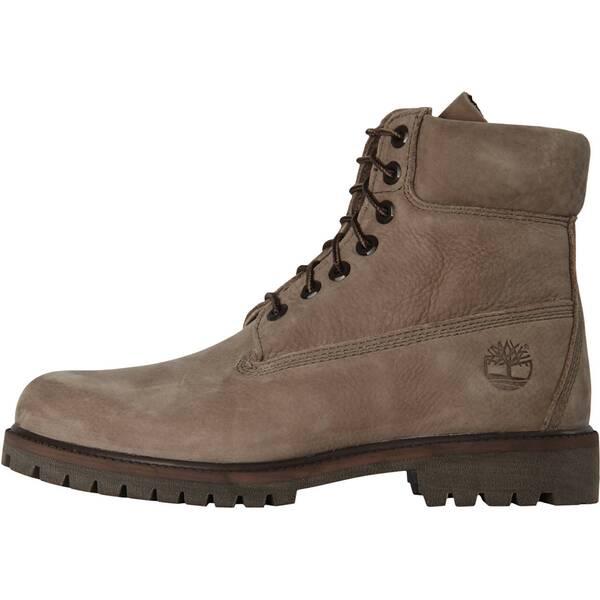 """TIMBERLAND Herren Stiefel """"Premium 6 Inch Heritage Boots"""""""