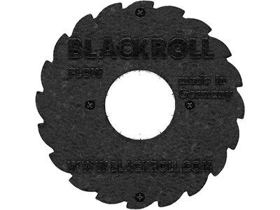 """BLACKROLL Blackroll """"Flow"""" Weiß"""