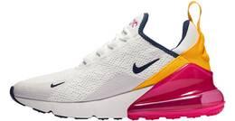 "Vorschau: NIKE Damen Sneaker ""Air Max 270"""