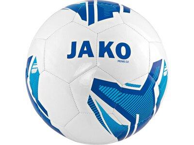 JAKO Ball Promo 2.0 Blau