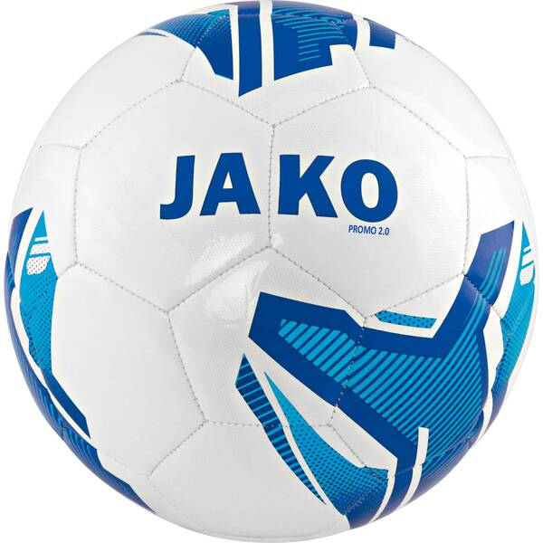 JAKO Unisex Ball Promo 2.0