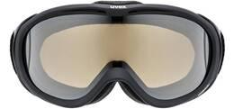 """Vorschau: UVEX Skibrille """"Comanche VLM"""""""