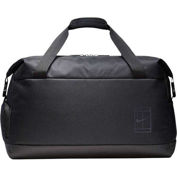 "NIKE Tennis Sporttasche ""Duffel Bag"""
