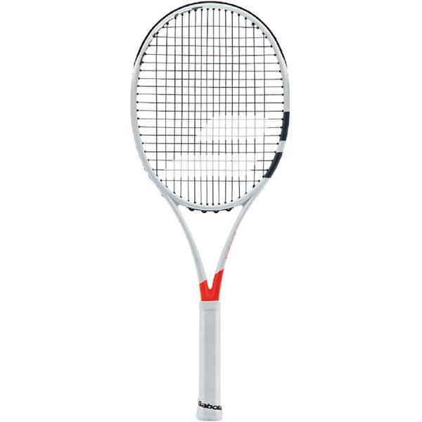 BABOLAT Tennisschläger Pure Strike Team unbesaitet