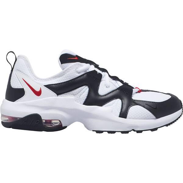 """NIKE Herren Sneaker """"Air Max Gravitation"""""""