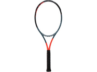 """HEAD Tennisschläger """"Graphene 360 Radical Pro"""" - unbesaitet - 16x19 Orange"""