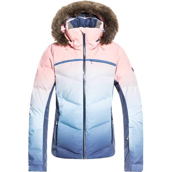 "ROXY Damen Skijacke ""Snowstorm"""