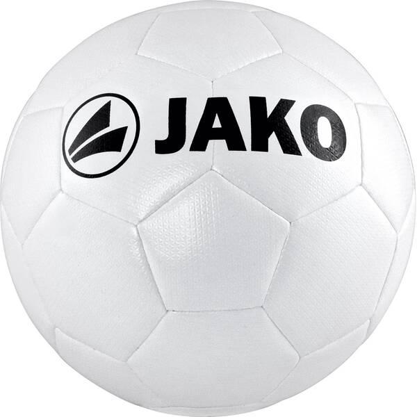 JAKO Unisex Trainingsball Classic