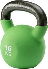 ENERGETICS Trainingshantel Kettlebell