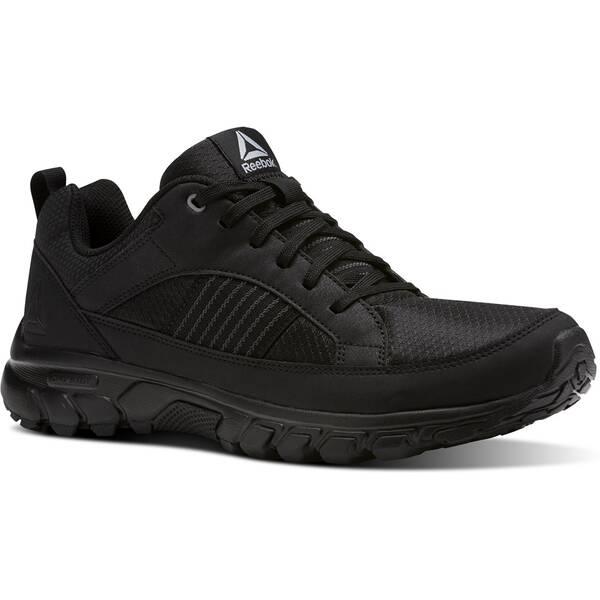 REEBOK Herren Walkingschuhe DMXRIDE COMFORT 4.0 | Schuhe > Sportschuhe > Walkingschuhe | REEBOK