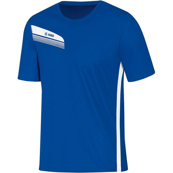 JAKO Herren T-Shirt Athletico