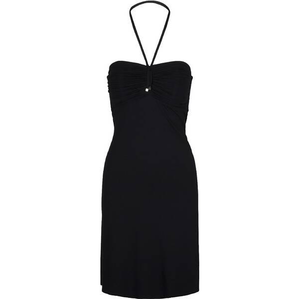 LINGADORE COVER-UPS Neckholder Kleid BEACH