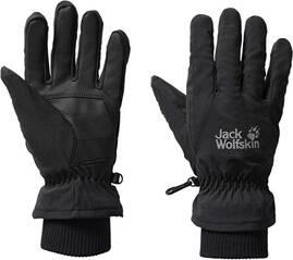 "JACKWOLFSKIN Handschuhe ""Flexshield Basic"""