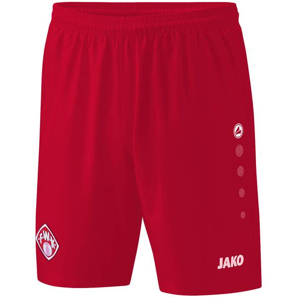 JAKO Kinder Würzburger Kickers Home Short
