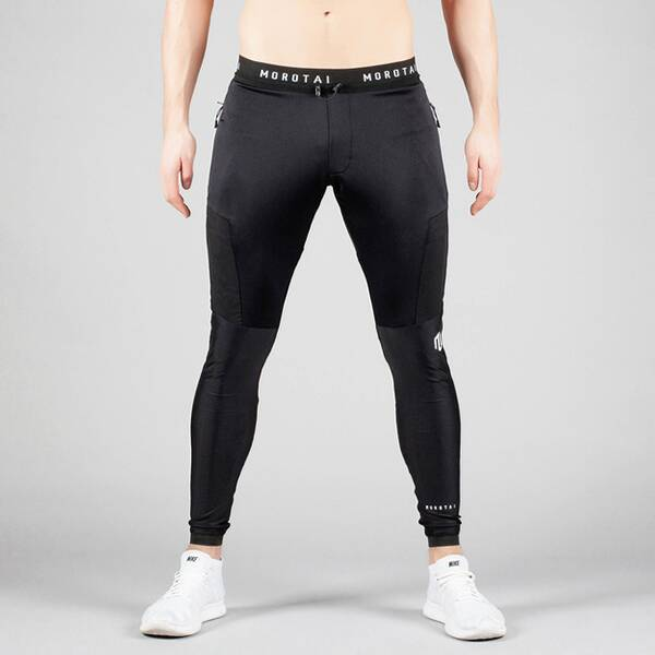 Sporthose  Running Performance Pants