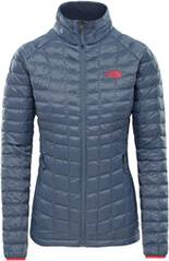 THE NORTH FACE Damen Steppjacke Thermoball