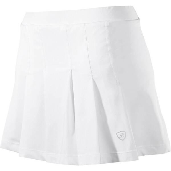 LIMITEDSPORTS Damen Tennisrock Skort Fancy | Sportbekleidung > Sportröcke > Tennisröcke | LIMITEDSPORTS