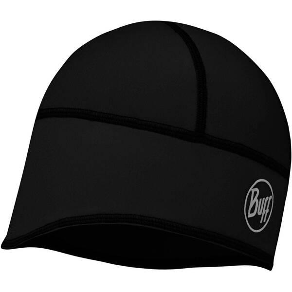 BUFF Mütze Solid