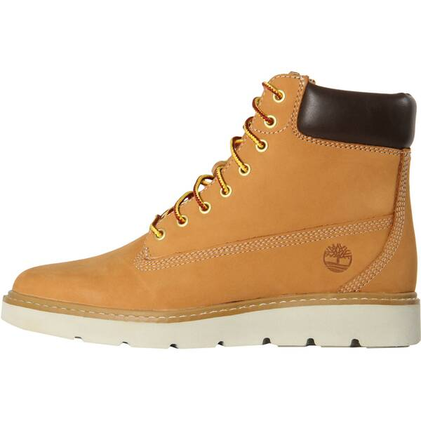 """TIMBERLAND Damen Boots """"Kenniston 6-inch Lace Up"""""""
