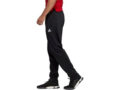 "ADIDAS Herren Hose ""Condivo 18 Polyester Pants"" Schwarz"
