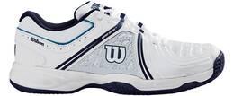 "Vorschau: WILSON Damen Tennisschuhe ""Tour Vision V"""