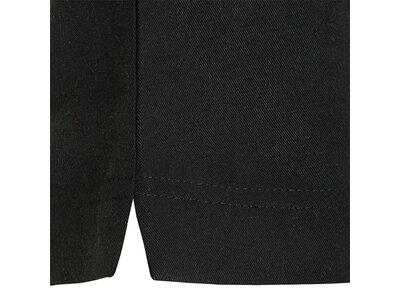 TAO Damen lange dünne Freizeithose aus Lyocell ANNI Schwarz