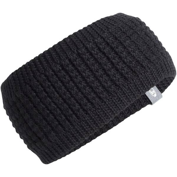ICEBREAKER Merino Stirnband Adult Infinity Headband