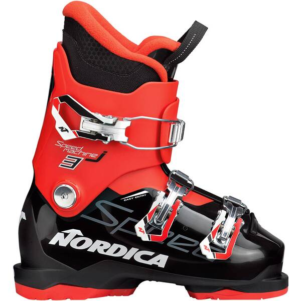 "NORDICA Kinder Skischuhe ""Speedmachine J 3"""
