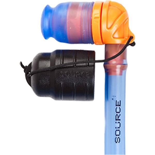 """SOURCE Trinkblase, Trinkflasche, Trinksystem """"Widepac 3L"""""""