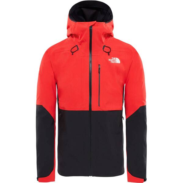 THE NORTH FACE Herren Outdoorjacke Apex Flex Gore-Tex 2.0