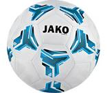 Vorschau: JAKO Trainingsball Striker 2.0 MS