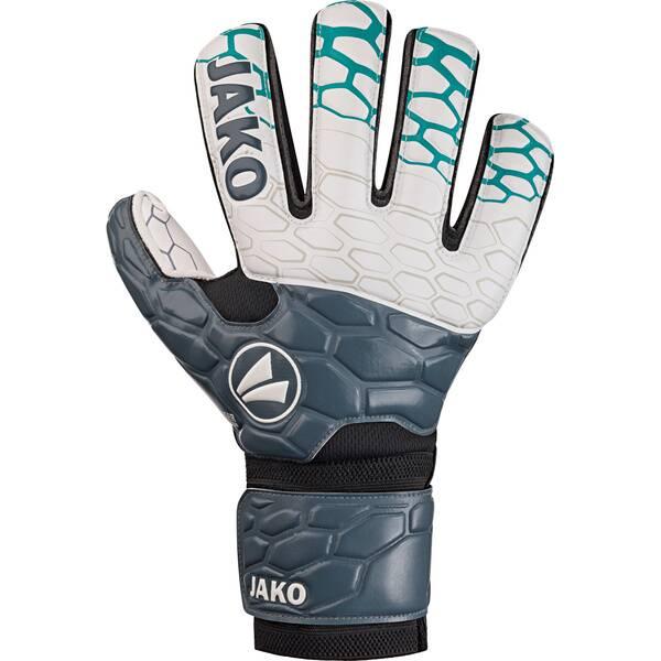 JAKO Unisex TW-Handschuh Prestige Basic RC Protection