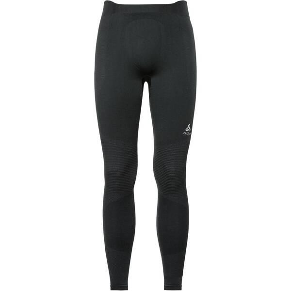 ODLO Herren Funktionsunterhose SUW Bottom Performace Warm | Sportbekleidung > Funktionswäsche > Thermoleggings | Black | ODLO