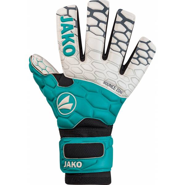JAKO Unisex TW-Handschuh Prestige SuperSoft Negative Cut