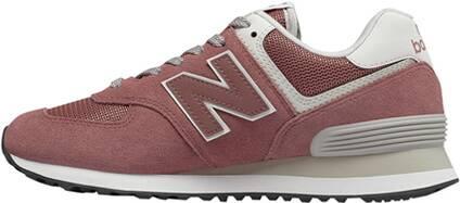 NEWBALANCE Damen Sneakers 574
