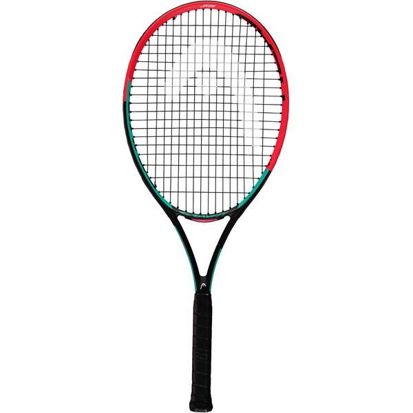 """HEAD Kinder Tennisschläger """"IG Gravity 26"""" - besaitet - 16x19"""