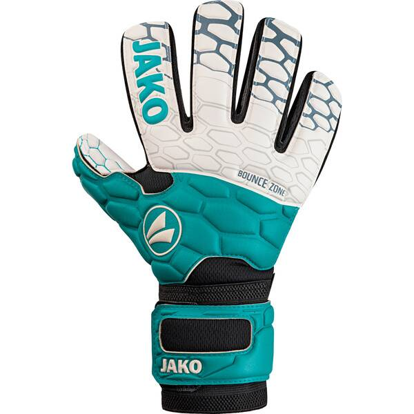 JAKO Unisex TW-Handschuh Prestige SuperSoft RC