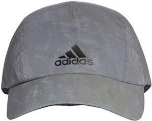 ADIDAS Herren Run Reflective Kappe