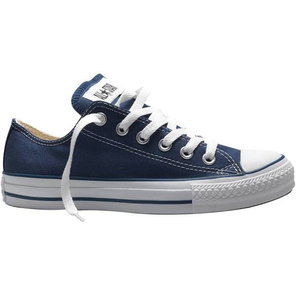 CONVERSE Sneakers AS Core OX