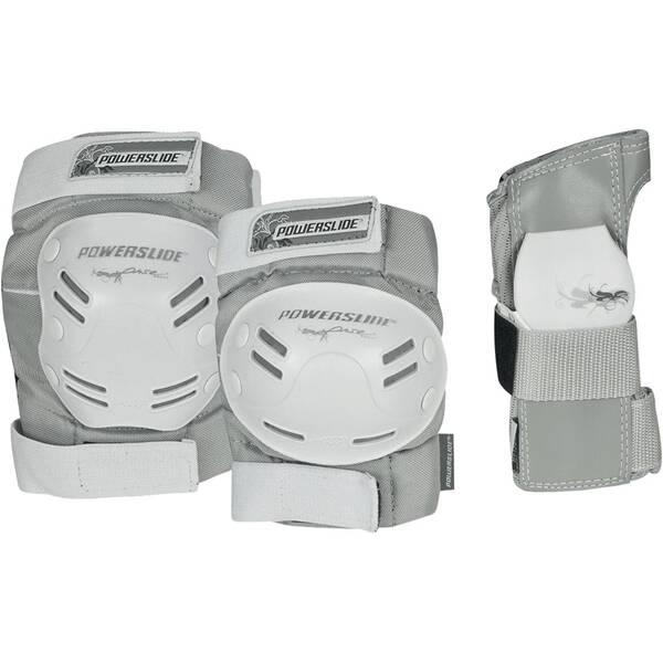 POWERSLIDE Schützer Standard Tri Pack