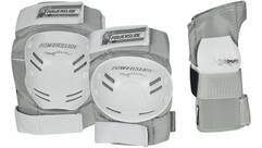Vorschau: POWERSLIDE Schützer Standard Tri Pack