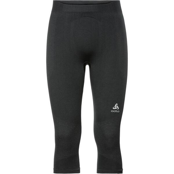 ODLO Herren Funktionsunterhose SUW Bottom Performance Warm 3/4-Länge | Sportbekleidung > Funktionswäsche > Thermoleggings | ODLO