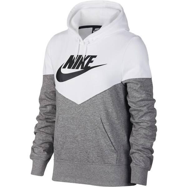 quality design 855ae cd7c8 NIKE Damen Sweatshirt