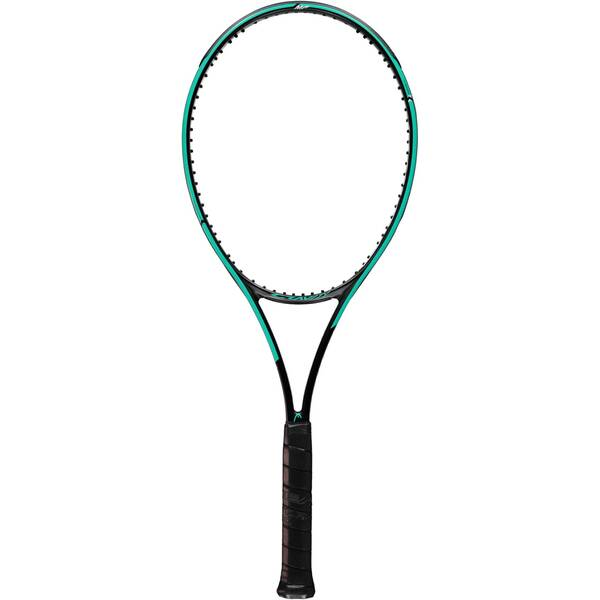 "HEAD Tennisschläger ""Graphene 360+ Gravity MP"" - unbesaitet - 16x20"