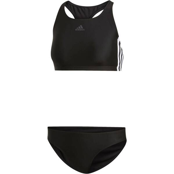"ADIDAS Damen Bikini ""Fit 2PC 3S"""