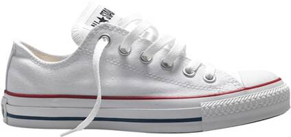 CONVERSE Sneaker AS Core OX - optical white