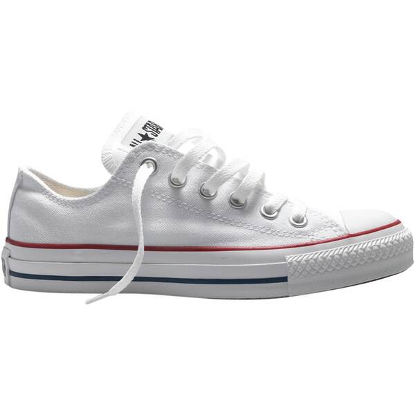 CONVERSE Sneaker AS Core OX - optical white